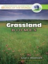 Grassland Biomes